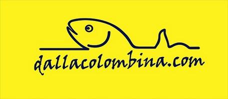 Gomme - Dalla colombina - Shop on Line